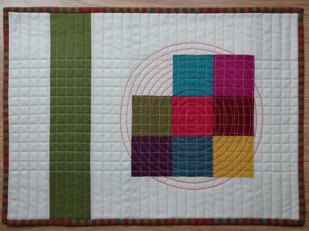 Quilting Arts Tv Blog Hop Catherine Redford