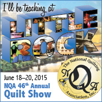 NQA Quilt Show