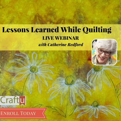 lessons-learned-while-quilting-403x403live-card