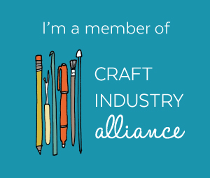 Craft Industry Alliance